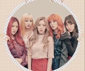 background, drama, and kpop image