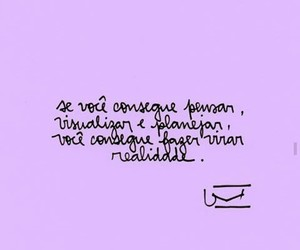 lilac, frases, and realize image