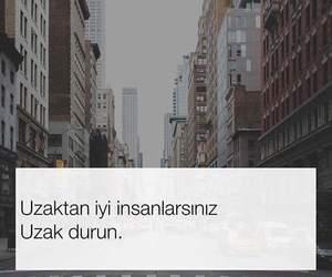 sözler, türkçe, and söz image