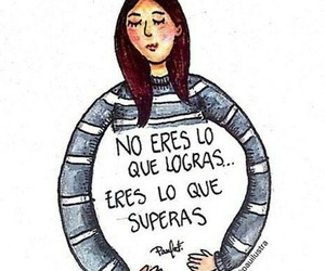quotes and español image