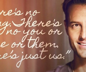 kevin, quotes, and this is us image