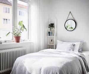 decorating, home decor, and interior image