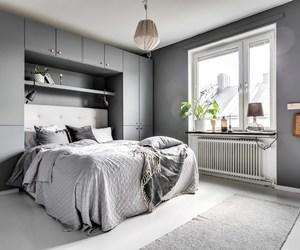 decorating, interior, and home decor image