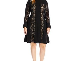 formal dresses, plus size casual dresses, and special occasion dresses image