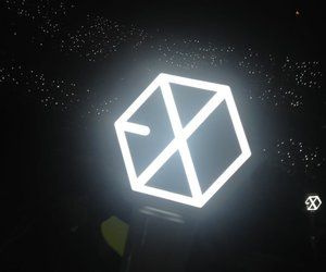 exo and exo-l image