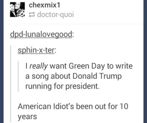 billie joe armstrong, green day, and mike dirnt image