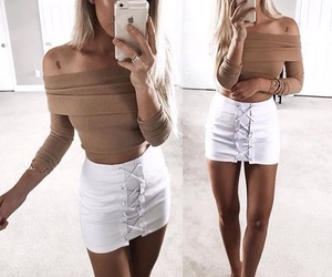thinspo thin skinny, quotes words text, and baddie baddies girls image