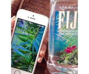 alternative, fiji, and iphone image