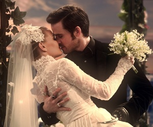 once upon a time, ️ouat, and emma image