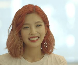 sooyoung, lq, and low quality image