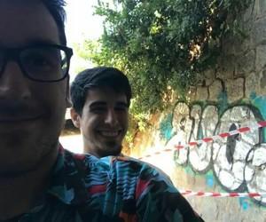 mahe, youtuber, and rubius image