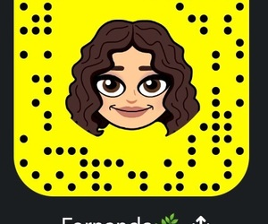 snap, social media, and friends image