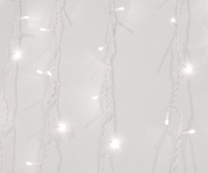 white, light, and header image