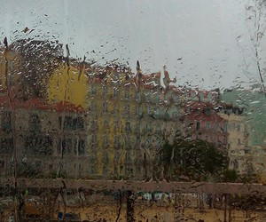aesthetic, drops, and lisbon image