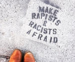anti racism, art, and black power image