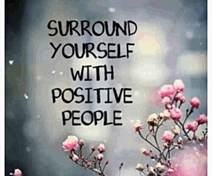 positive, people, and quotes image