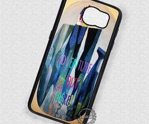 cartoon, phone cases, and phone covers image