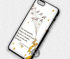 cartoon, disney, and the little prince image
