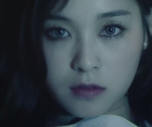 aesthetic, dreamcatcher, and girls image