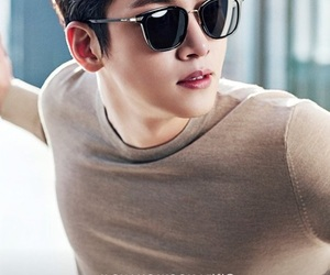 42 images about k2 ji chang wook on we heart it see