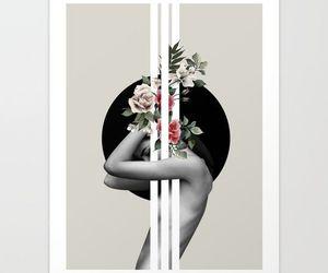 art, artwork, and artist image