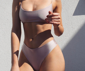 body, girls, and sexy image
