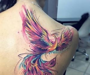 tattoo, tatto, and tattoo ideas image