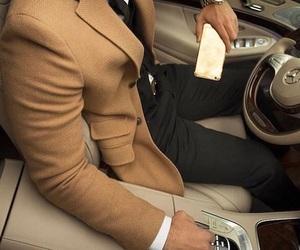fashion and car image