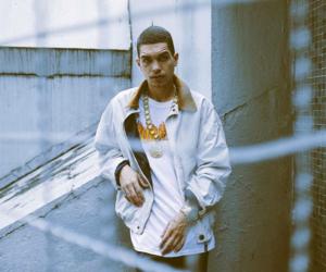 rap, rap nacional, and sain image