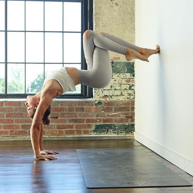 fit, yoga, and yogi image