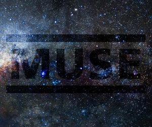 alternative, band, and muse image