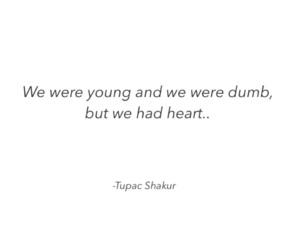 empty, sad, and quotes image