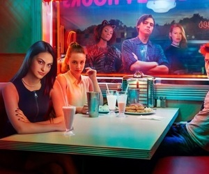 article and riverdale image