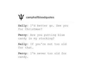 percy jackson, pjo, and sally jackson image