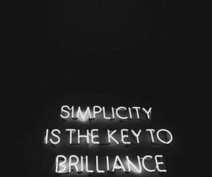 brilliance