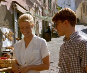 the talented mr. ripley image