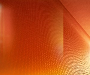 abstract, Olympus Pen E-P1, and orange image