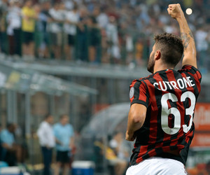 milan and cutrone image