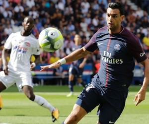 psg and pastore image