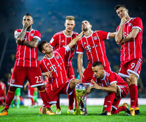 hq, bayern munich, and this is the best one image
