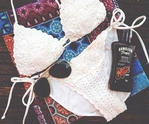 bikini ideas image