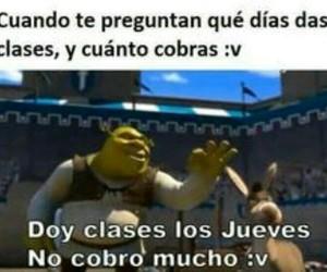 funny, true, and memes en español image