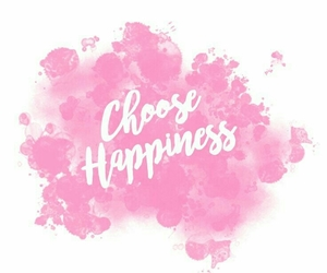 pretty, wallpaper, and happinest image