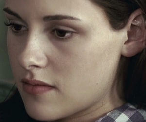 bella swan, eclipse, and film image