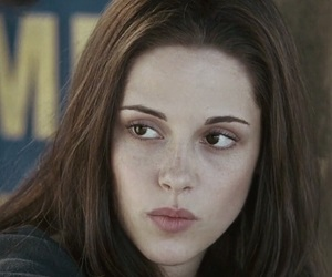bella swan, eclipse, and edward cullen image