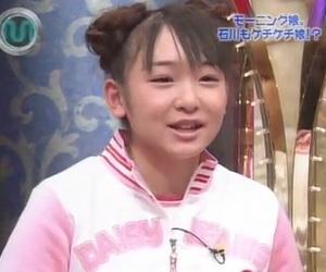 idol, japanese, and 女の子 image