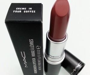 lips, batom, and lipstick image