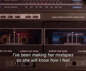 music, grunge, and movie image