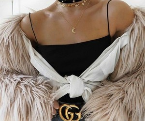 fashion, girls, and gucci image