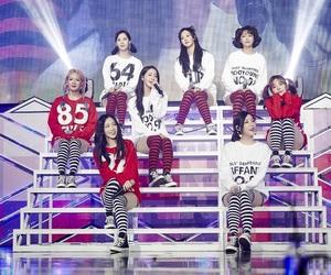 girls generation, snsd, and yuri image